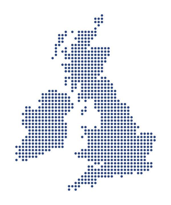 Development Finance Sectors in the UK
