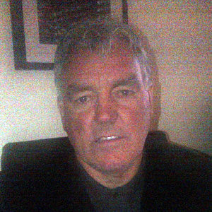 Testimonials from Sean Rafferty